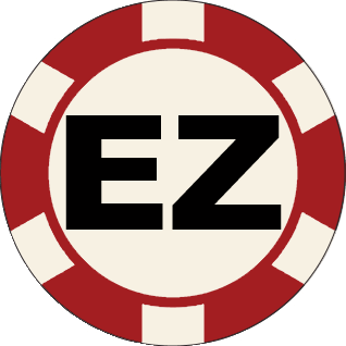 Poker Hand Analysis Software - EZAnalyzer